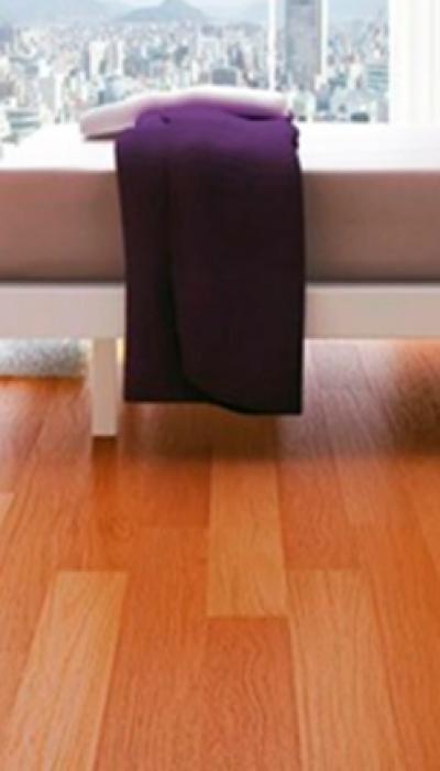 ventajas-de-adquirir-un-piso-lotante